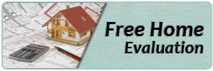 Free Home Evaluation, Kerry Doole REALTOR
